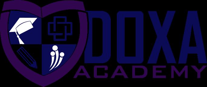 doxa_academy
