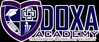 DOXA Academy