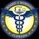 florida board of nursing